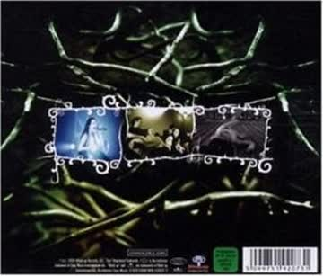 Evanescence - Anywhere But Home (Live) (CD + DVD)