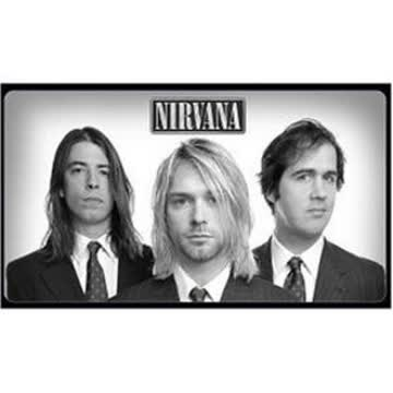 Nirvana - With the Lights Out (Limited Edition)