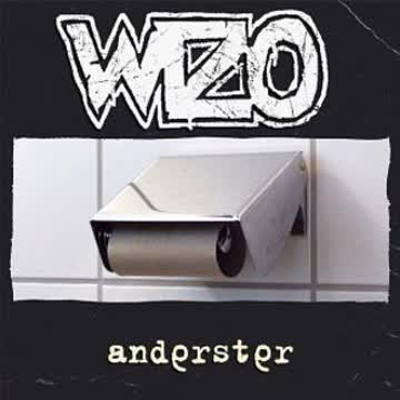 Wizo - Anderster
