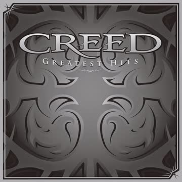 Creed - Greatest Hits (CD + DVD)
