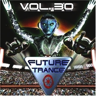 Various - Future Trance Vol.30