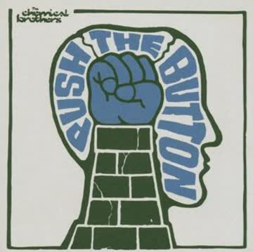 Chemical Brothers - Push the Button