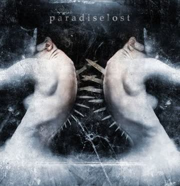 Paradise Lost - Paradise Lost (Limited Edition)