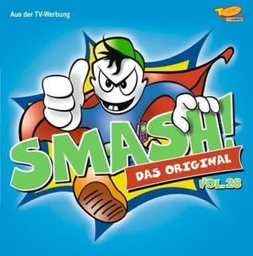 Various - Smash! Vol.28