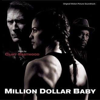 Hollywood Studio Orchestra - Million Dollar Baby (Original Motion Picture Soundtrack)