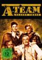 A-Team - Staffel 3