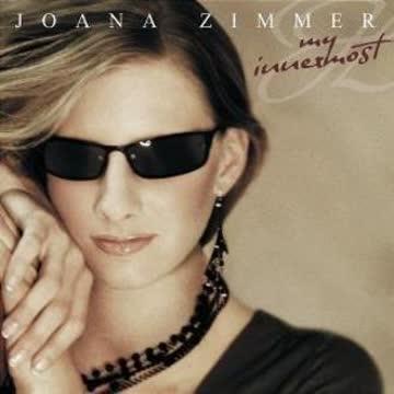 Joana Zimmer - My Innermost