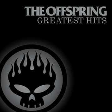 Offspring - Greatest Hits