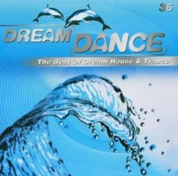 Various - Dream Dance Vol.36