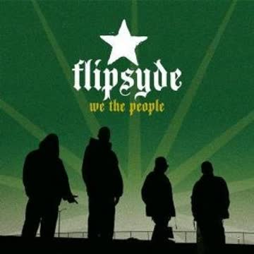 Flipsyde - We the People