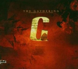 the Gathering - Accessories-Rarities and B-Sides