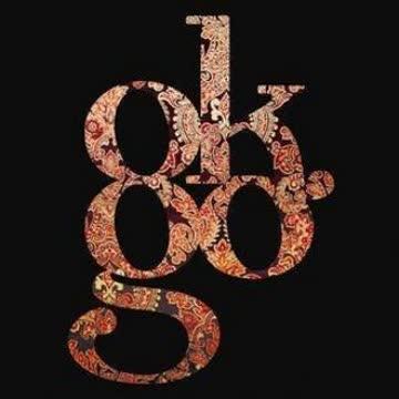 Ok Go - Oh No