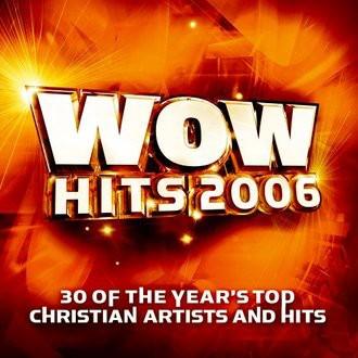 Various - Wow Hits 2006 [33trx] Enhanced