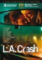 L.A. Crash Directors Cut Steelbook [DVD] [2004]