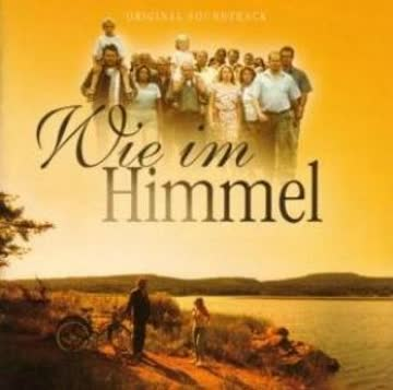 Various - Ost: Wie Im Himmel