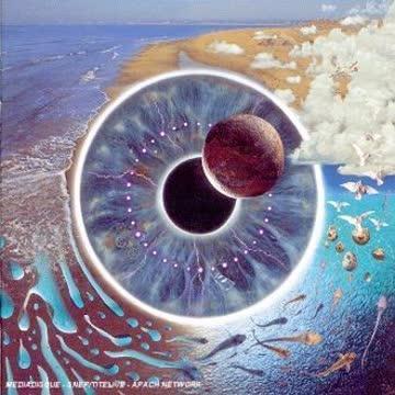 Pink Floyd - P.U.L.S.E (Standard Edition)