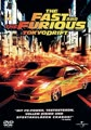THE FAST & THE FURIOUS-TO - MO [DVD] [2006]