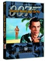James Bond 007 Ultimate Edition - James Bond jagt Dr. No (2 DVDs)