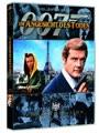 James Bond 007 Ultimate Edition - Im Angesicht des Todes (2 DVDs)