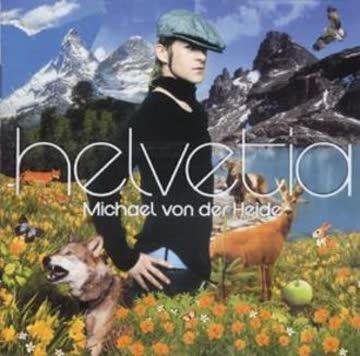 Michael Von der Heide - Helvetia