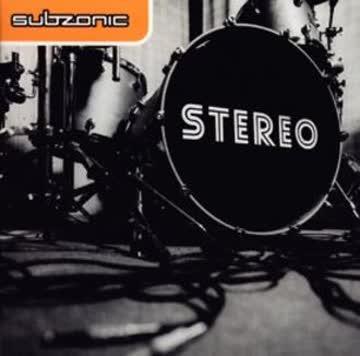 Subzonic - Stereo