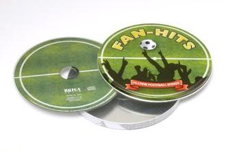 Various - Football Hits 2006