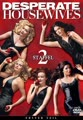 Desperate Housewives - Staffel 2, Erster Teil [4 DVDs]