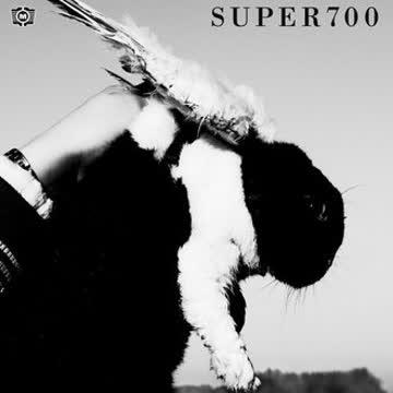 Super700 - Super700