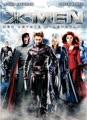 X-Men 3 (Einzel-DVD)