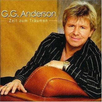 Anderson G.G. - Zeit Zum Träumen