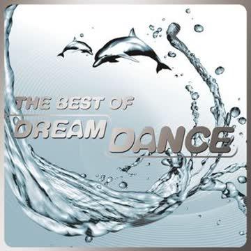 Various - Dream Dance-Best of