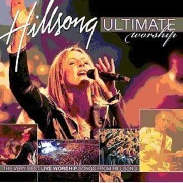 Hillsong - Ultimate Worship Collection 1 [UK-Import]