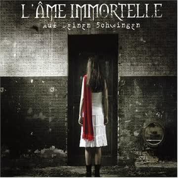 L'Ame Immortelle - Auf Deinen Schwingen (Premium)