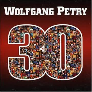 Wolfgang Petry - 30 Jahre