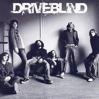 Driveblind - Driveblind