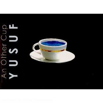 Yusuf - An Other Cup (Limited Edt. Digi)