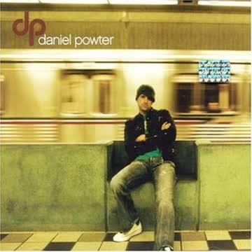 Powter Daniel - Powter, Daniel (New Version)