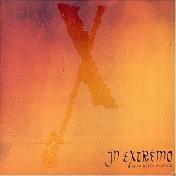 In Extremo - Kein Blick Zurück//Best of (Ltd.Edt.)