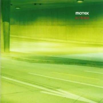 Motek - Urban