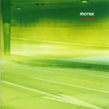 Motek - Urban