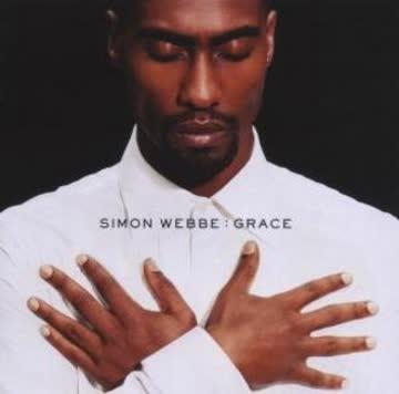 Simon Webbe - Grace
