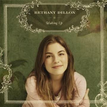 Bethany Dillon - Waking Up