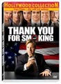 Thank You for Smoking [DVD] [2006]