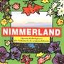 Various - Nimmerland: Alperose & Rockgitarre - Die Volksmusik der anderen Schweiz