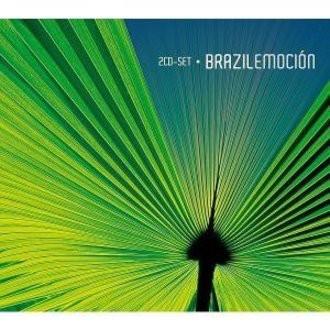 Various - Brazilemocion