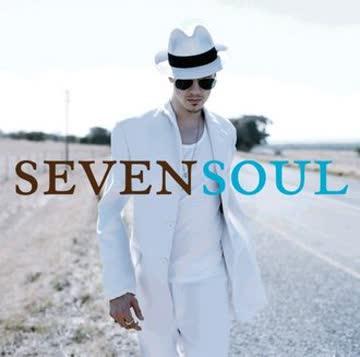 Seven - Soul
