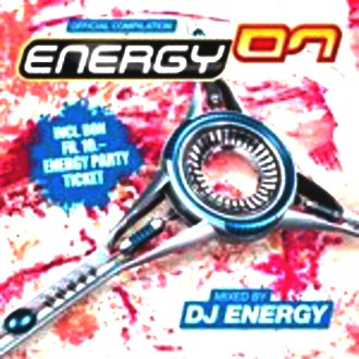Various - Energy 07