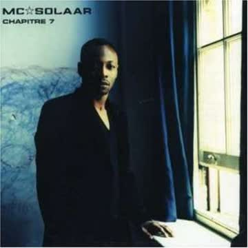 Mc Solaar - Chapitre 7