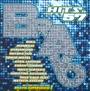 Various Artists - Bravo Hits 57 Swiss Edition