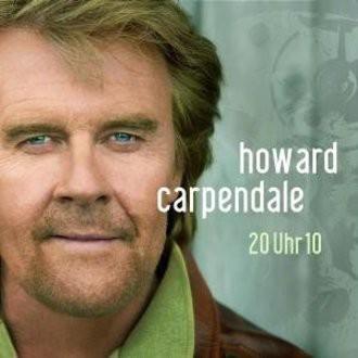 Howard Carpendale - 20 Uhr 10